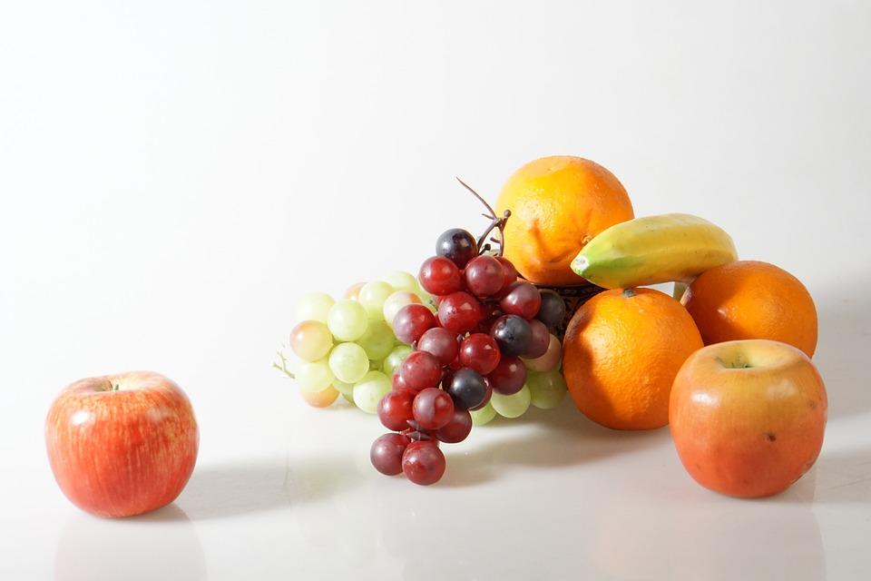 靜物 水果 · Pixabay上的免費照片