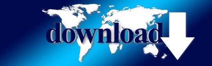 Download, Schaltfläche, Symbol, Design Kreditinfo.online