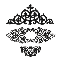 Decorative Decoration Design  Free image on Pixabay