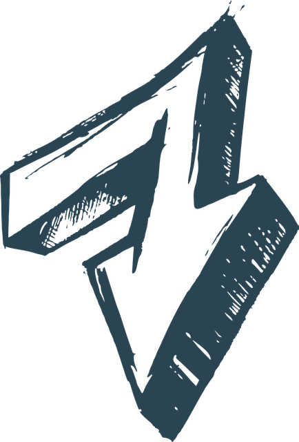 Arrow Drawing Pointing  Free vector graphic on Pixabay