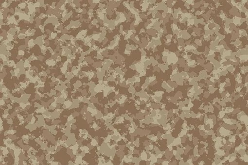900 free camouflage army