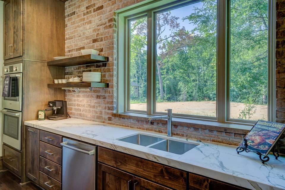 high end kitchen sinks tools and equipment 厨房水槽 pixabay上的免费照片 厨房 水槽 高端
