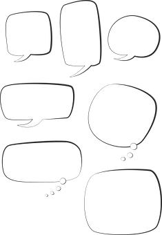 Speech Bubble Images · Pixabay · Download Free Pictures