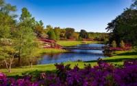 Bellingrath Gardens Alabama  Free photo on Pixabay