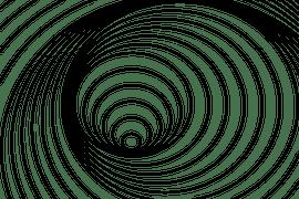 Free illustration: Spiral, Eddy, Color Vortex, Strudel