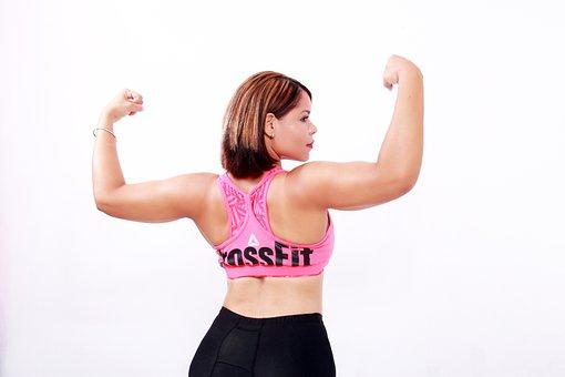 60+ Free Strong Women & Strong Photos - Pixabay