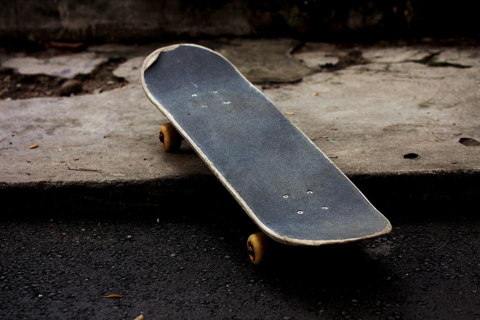 Kiss Wallpaper Hd Skateboard Skateboarding Outdoor 183 Free Photo On Pixabay