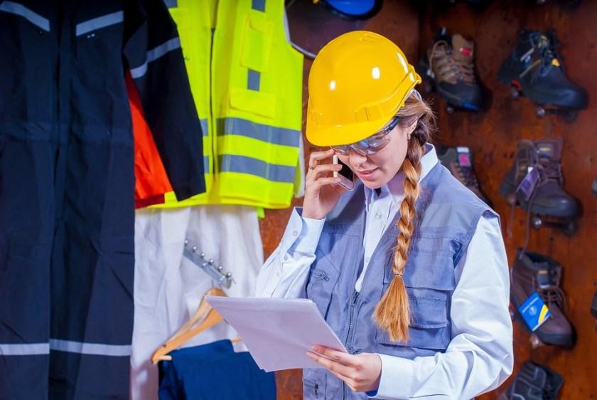 Karyawan Kontrak dan Outsourcing. Apa Bedanya?