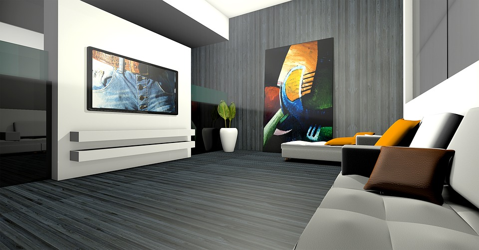 furniture design of living room cool posters for spatial apartment · free image on pixabay