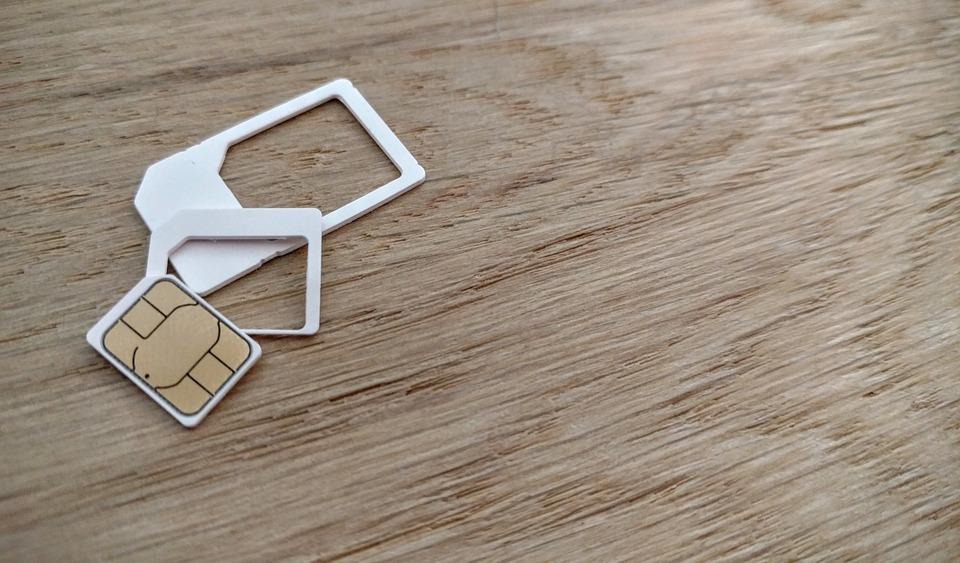Sim カード, ナノ Sim, マイクロ Sim, ミニ Sim, 3 つの Sim, Sim パック