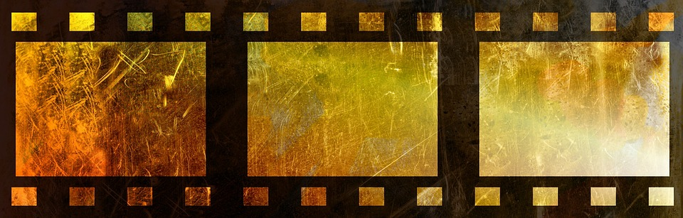 Fall Wallpaper Border Abstract Background Texture 183 Free Image On Pixabay