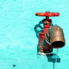 Hahn Kitchen Sinks Farmhouse 水龙头水哈恩 Pixabay上的免费照片 水龙头 水 哈恩 打开 液体 滴 金属 饮水机 饮用水