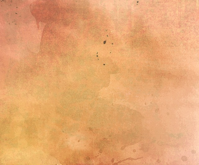 Fall Animal Wallpaper Texture Watercolor Background Fall 183 Free Image On Pixabay