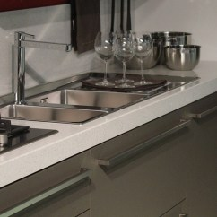 Small Kitchen Sinks Decorative Trash Cans 厨房水槽小厨房 Pixabay上的免费照片 厨房 水槽 小厨房 房子 家具 现代厨房 Arredo 室内装饰 厨师
