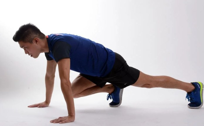 knee push ups benefits.knee push ups benefits,  hand release push up Dumbell press ups