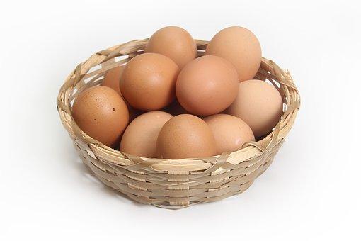 Egg Basket  Free pictures on Pixabay