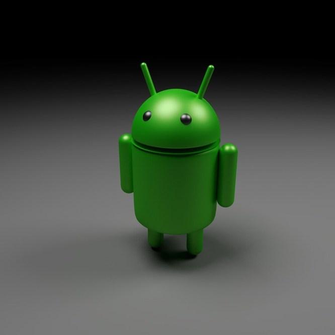 Android, Smartphone, Logo, Robot, Icona, Tecnologia