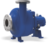 Centrifugal Pump, Equipments, Pumps