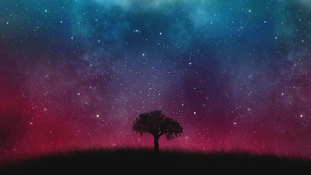 Constellations Background Tumblr Pc