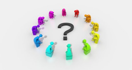 質問マーク, 質問, マーク, 記号, シンボル, 概念の, 問題, 混乱