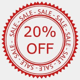 Sale, Reduction, Discount, Business