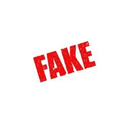 Fake, Forgery, Counterfeit, Fraud, Imitation, False