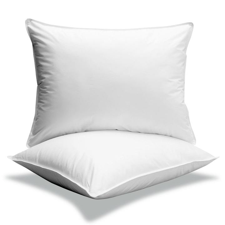 Free photo Pillow Sleep Dream Comfortable  Free Image