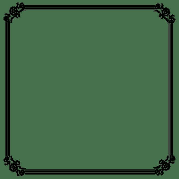 Background Frame Border · Free image on Pixabay