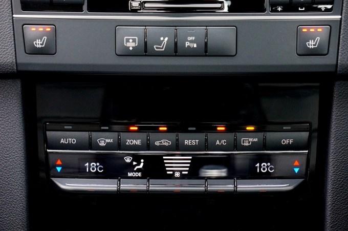 車 暖房 エアコン 燃費 エコ