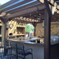 Outdoor Kitchen Moen Faucets Parts 天井封面户外厨房瓦 Pixabay上的免费照片 天井封面 户外厨房 瓦 铜 天井 石 设计 户外 厨房 外墙 烤架 室外用餐 壁炉