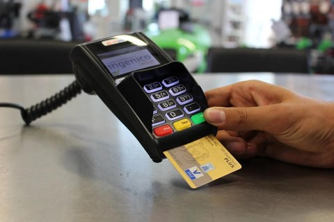 paul rampell cashless society articles
