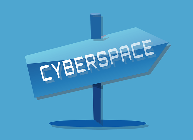 21 Car Wallpaper Cyberspace Cyber Technology 183 Free Image On Pixabay