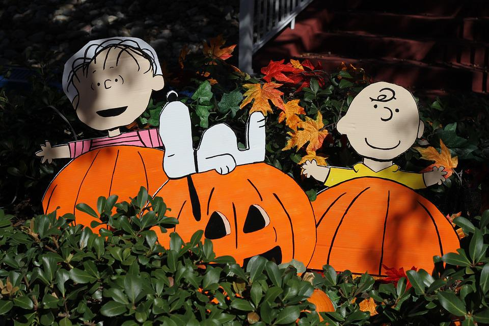 Peanuts Wallpaper Fall 12 Easy Peanuts Costumes For The Whole Family Because The