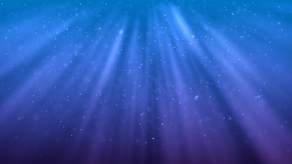 blue power point backgrounds