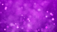 Bokeh Purple Abstract  Free image on Pixabay