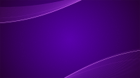 Purple Abstract Background  Free image on Pixabay