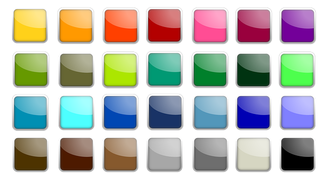 3d Watch Wallpaper Free Download Button Icon Square 183 Free Image On Pixabay