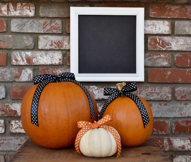 Halloween Baby Announcement Template Baby