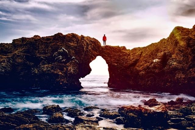 Newport Beach Californie Mer - Photo gratuite sur Pixabay