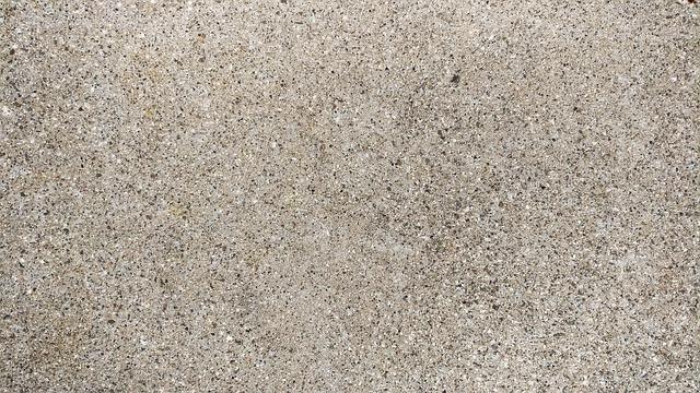 Stone Floor Gray  Free photo on Pixabay