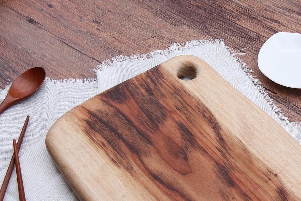 wood table kitchen cabinets online wholesale 托马斯木桌 pixabay上的免费照片 托马斯 木桌 厨房