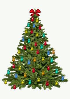 Bildergebnis für weihnachtsbaum gemalt kostenlos