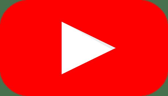 300 Free Youtube Amp Social Media Images Pixabay