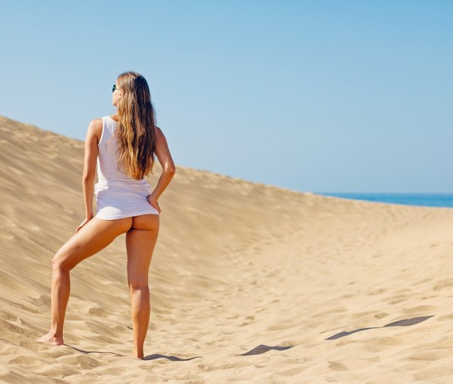 Woman Young Woman Sexy Woman Sexy Sunshine Summer