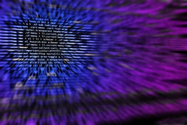 Coding, Computer, Hacker, Hacking, Html