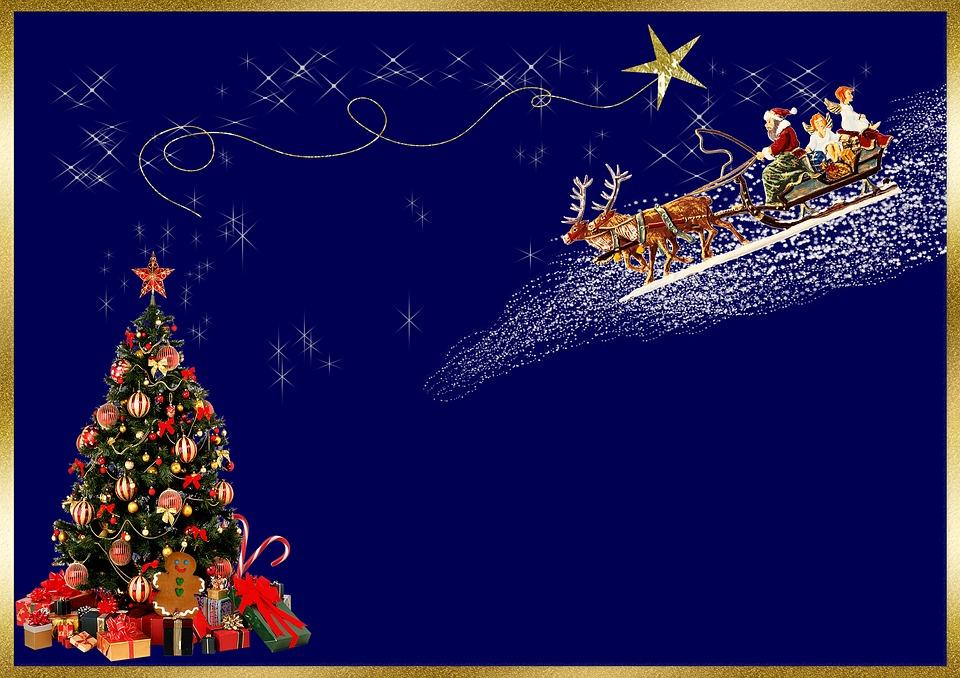 Muster Für Weihnachtsgrüße.Weihnachtsgrüße Text Muster