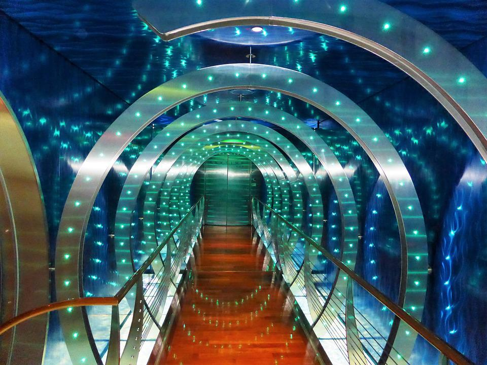 LedLighting Lights Ledsnoer  Free photo on Pixabay
