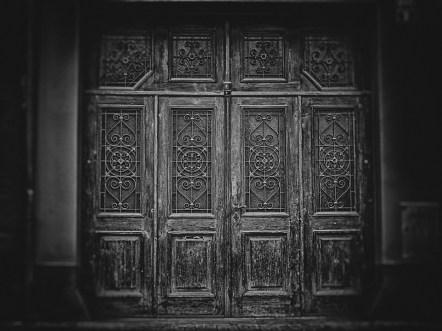 壁紙, 背景, ゲート, ドア, 秘密, アーキテクチャ, 入り口, 古いドア, グリッド