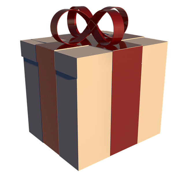 3d Art Nature Wallpaper Gift Isolated Present 183 Free Image On Pixabay