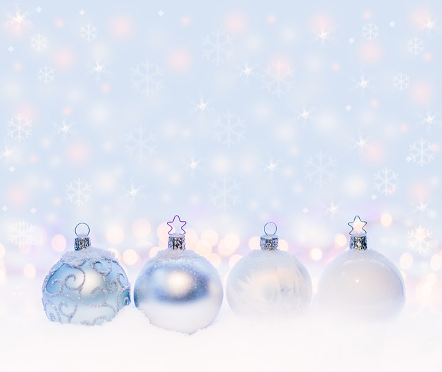 Free Illustration Holiday Christmas Hanukkah Free